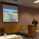 Michigan Wetlands Conference