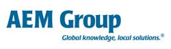 AEM Group
